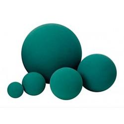 Esferas de Esponja