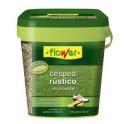 SEMILLAS CESPED RUSTICO CUBO 1kg