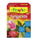 FUNGICIDA TOTAL CONCENTRADO CAJA 40ml