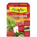 ANTI-ORUGAS LIQUIDO CONCENTRADO CAJA 50ml