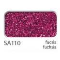 Bote arena 0.1-0.5 mm FUCSIA 5L-8kg