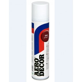 Spray Color Purpura 400ml