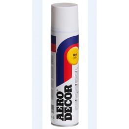 Spray Color Azul Real 400ml