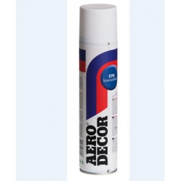 Spray color Azul Cosmos 400ml