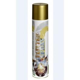 Spray Purpurina ORO 400ml