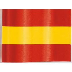 Cinta Bandera