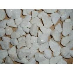 Piedras decorativas 9-13mm