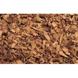 Virutas de madera 10-20mm