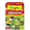HERBICIDA TOTAL HORMONAL CONCETRADO CAJA 50ml