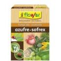 BIOFLOWER AZUFRE SOFREX 6 SOBRES CAJA
